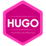 A Nice Collection Of Awesome Free Hugo Themes.